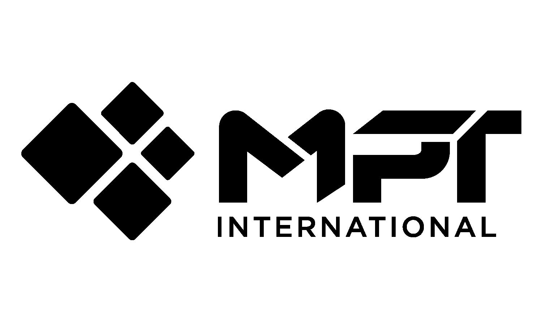 MPT, Tables modulaires positionnelles